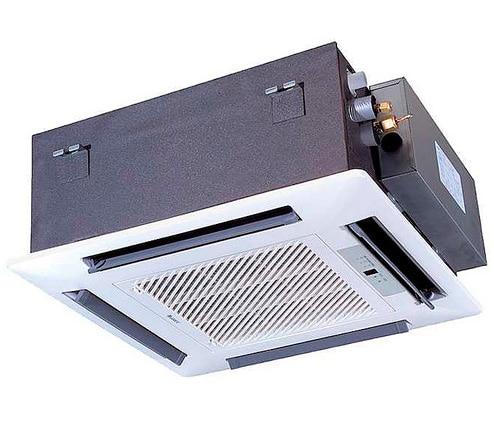 Внутренний кассетный блок Gree «Free Match R32» GKH18BB-K6DNA3A/I